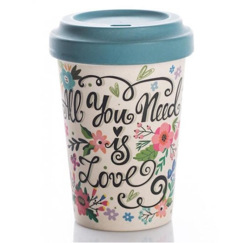 chic-mic-bamboo-cup-all-you-need-is-love