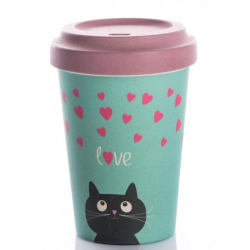 chic-mic-bamboo-cup-kitty-love
